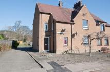 Flat for sale in Thornbank Road, Dollar...