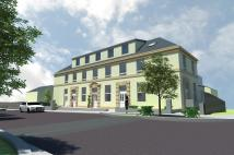 2 bedroom new development in Glasshouse Loan, Alloa...