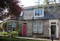 3 bedroom Terraced house for sale in Fenton Street, Alloa...