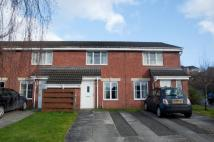 3 bedroom Terraced house for sale in Auld Kirk Road...