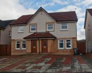 3 bed semi detached home for sale in Alexander Mcleod Place...