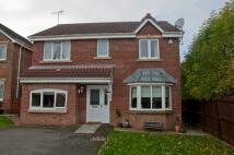 Rose Street Detached Villa for sale