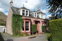 Walker Terrace Detached house for sale