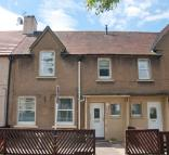 3 bed Terraced home in Stirling Road, Fallin...