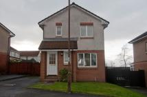 3 bedroom Detached house in Cragganmore, Tullibody...