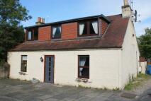 Villa in Drummie Road, Devonside...