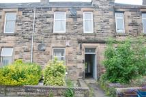 1 bed Ground Flat for sale in Abbey Road, Stirling, FK8
