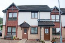 2 bedroom Flat for sale in School Mews, Menstrie...