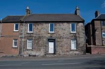 Ground Flat in 29 Toll Road, Kincardine