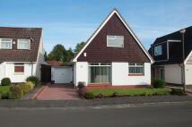 4 bedroom Detached home for sale in Kirktoun Gardens...