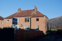 Flat for sale in Pitfairn Road, Fishcross