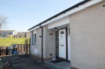 Bungalow for sale in Landrick Avenue, Dunblane
