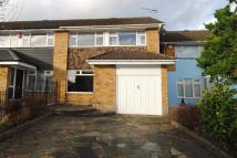 property for sale in High Elms, Upminster, RM14
