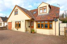Bungalow for sale in St Marys Lane, UPMINSTER...