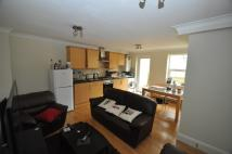 2 bedroom Apartment to rent in Maitland Road, Stratford...