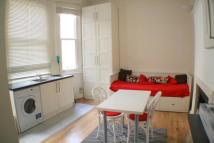 1 bedroom Studio apartment to rent in Gloucester Place...