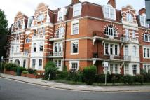 1 bed Flat in Exeter Mansions, Kilburn...