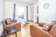 1 bed Flat in Cantelowes Road, Camden...