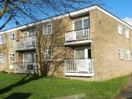 2 bedroom Flat in The Leys, Ampthill