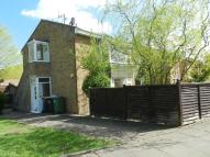 Flat for sale in Weatherby, Dunstable