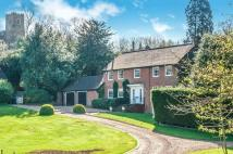 Detached property in Brook House, Millbrook...