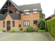 2 bed Flat in Marlborough Place...