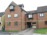 1 bed Apartment for sale in Westoria Court...