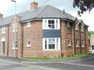 2 bedroom new Flat in 1 The Sidings...