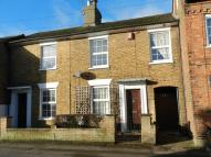 2 bed Terraced house in High Street, Toddington