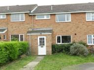 2 bedroom Terraced property for sale in St Peters Close, Bedford