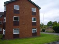 Flat to rent in Townfield Lane, Prenton...