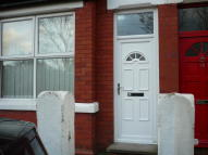 14 Terraced property to rent