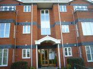 Apartment in Prenton Lane, Birkenhead...