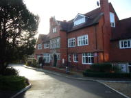 2 bed Apartment in 2 Talbot Road, Prenton...