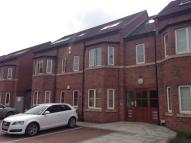 2 bedroom Apartment to rent in Tarvin Road, Chester, CH3