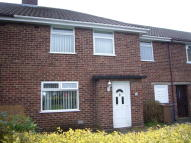 3 bedroom Town House to rent in Broseley Avenue...