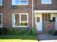 Wharfdale Drive Flat to rent