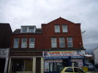 1 bedroom Flat in 65b New Chester Road...