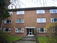 2 bed Flat to rent in 3 Shrewsbury Court...