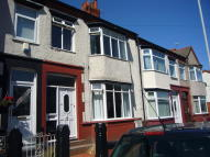 3 bedroom Terraced house in 80 Well Lane, Tranmere...
