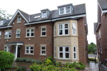 Flat to rent in Prenton Lane, Prenton...