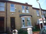4 bed Terraced property to rent in 2 Circular Road...