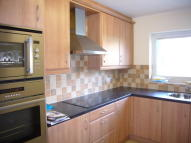 Flat in Bidston Road, Prenton...