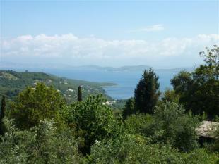 Erato view