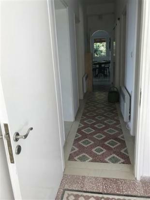 steps to the front door