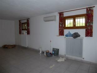 the lower ground floor