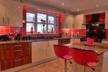 6 bedroom Detached property for sale in Gull Road, Guyhirn...
