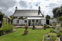 3 bed Detached home for sale in Lowgate, Lutton...