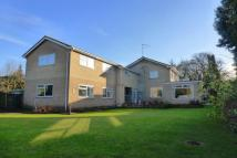 6 bedroom Detached property for sale in Barton Road, Wisbech