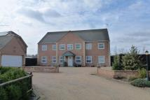 5 bedroom Detached house in Nene Close, Guyhirn...